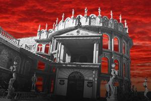 Межнациональный конфликт или бытовое убийство: Что происходит в Караганде?