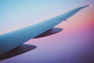 7 выгодных авиабилетов: например, из Алматы в Тбилиси и обратно от 97 тысяч тенге