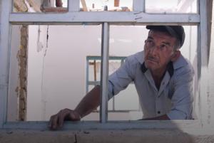 Как восстанавливают дома в Арысе?
