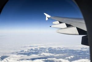 8 дешевых авиабилетов: Например, Нур-Султан — Берлин и обратно за 98 тысяч тенге