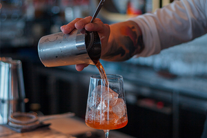 Еще по одной: Как развивается барная индустрия в Казахстане