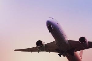 7 дешевых авиабилетов: например, Алматы-Астана и обратно за 28 200 тенге