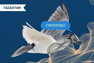 Насколько очистился воздух в Алматы во время карантина