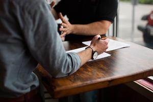 «Мы вам перезвоним»: как пройти собеседование на работу мечты