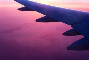 8 дешевых авиабилетов: Например, Алматы — Дели и обратно за 89 тысяч тенге