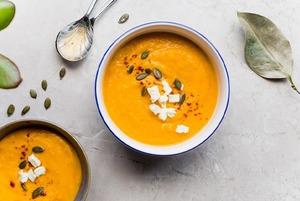 Они вам не окрошка: 3 рецепта холодных супов